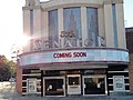 The Senator Theatere, exterior (21625285118).jpg