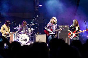 The Sheepdogs.jpg