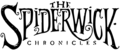 The Spiderwick Chronicles logotype.png