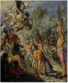 The Stoning of Saint Stephen.PNG