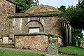 The Stuart Mausoleum - geograph.org.uk - 918260.jpg