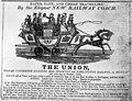 The Union, October 1826.jpg