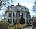 The Villa, 437 Bellevue Avenue, Newport.jpg