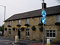 The Walton Arms at Altham - geograph.org.uk - 74367.jpg