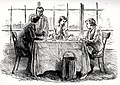 The Wedding Dinner at Greenwich (August, 1865).jpg