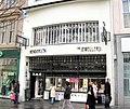 The Willow Tearooms Glasgow.jpg