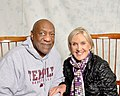 The World Affairs Council and Girard College present Bill Cosby (6343660705).jpg