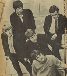 The Yardbirds in 1965.png