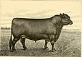 The breeds of live stock, and the principles of heredity (1887) (14594675769).jpg