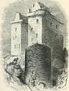File:The castles, palaces, and prisons of Mary of Scotland (1850) (14597730240).jpg