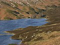 The head of Loch Turret - geograph.org.uk - 325004.jpg