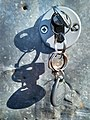 The key in the lock.jpg