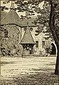 The life of William Morris (1907) (14781952645).jpg