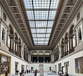 The main hall of the Royal Museums of Fine Arts of Belgium 3.jpg