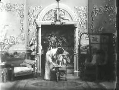 Податотека:The messenger boy's mistake (1903).webm