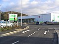 The new ASDA superstore in Galashiels - geograph.org.uk - 292009.jpg