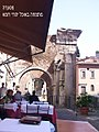 The portico of Ottavia.jpg