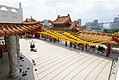 Thean Hou Temple (18976799895).jpg