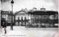 Theatre-Brest.png
