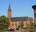 Thedinghausen Maria-Magdalena-Kirche.jpg