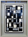 Theo van doesburg, composizione X, 1918.JPG