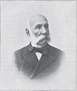 Theodoros Diligiannis Greek politician