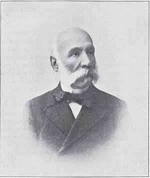 Theodoros Diligiannis - Theodoros Diligiannis