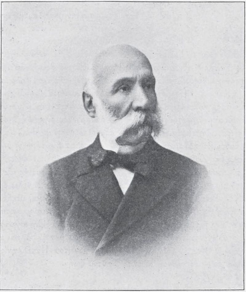 Theodoros Deligiannis.JPG