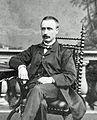 Theodorus Pieter Viruly (1822-1902).jpg