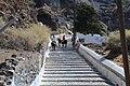 Thera 847 00, Greece - panoramio (173).jpg