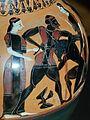 Theseus Minotaur Louvre F33 n2.jpg