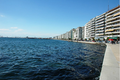 Thessaloniki seafront.png
