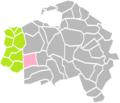 Thiais (Val-de-Marne) dans son Arrondissement.png