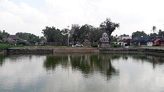 Veerateeswarar temple, Thiruvirkudi