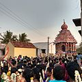Thiruvizha at palavangudi jpg 35.jpg