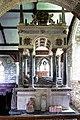 ThomasWise OfSydenham Died1630 MarystowChurch Devon.jpg