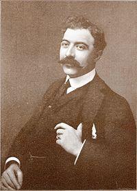 Thomas BRAUN 1876-1961.jpg