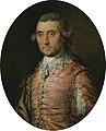 Thomas Gainsborough (1727-1788) - Sir Charles Holte (1721–1782) - 1885P3181 - Birmingham Museums Trust.jpg