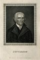 Thomas Jefferson. Line engraving by C. Mayer after G. Stuart Wellcome V0003062.jpg