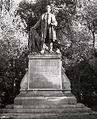Thomas Starr King by Daniel Chester French 1892.jpg