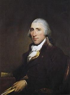 Thomas Tillotson American politician