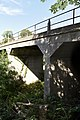 Thomson Road-Air Line Railroad Bridge.jpg