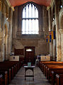 Thorney Abbey interior 1.jpg