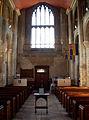 Thorney Abbey interior 1.jpg