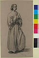 Three-Quarter View of a Standing Male Robed Figure MET 60.620.206.jpg