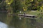 Three Creeks - Fishing at Turtle Pond 1.jpg