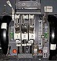 Throttle Boeing 727.jpg