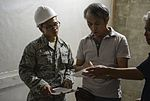 Through Airmen's eyes, Migrant Airman overcomes cultural barriers, prospers 150911-F-GR156-041.jpg