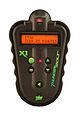 ThunderBolt X1 Hand Held Storm and Lightning Detector.jpg