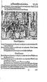 Thurnierbuch (Rüxner) 107.png